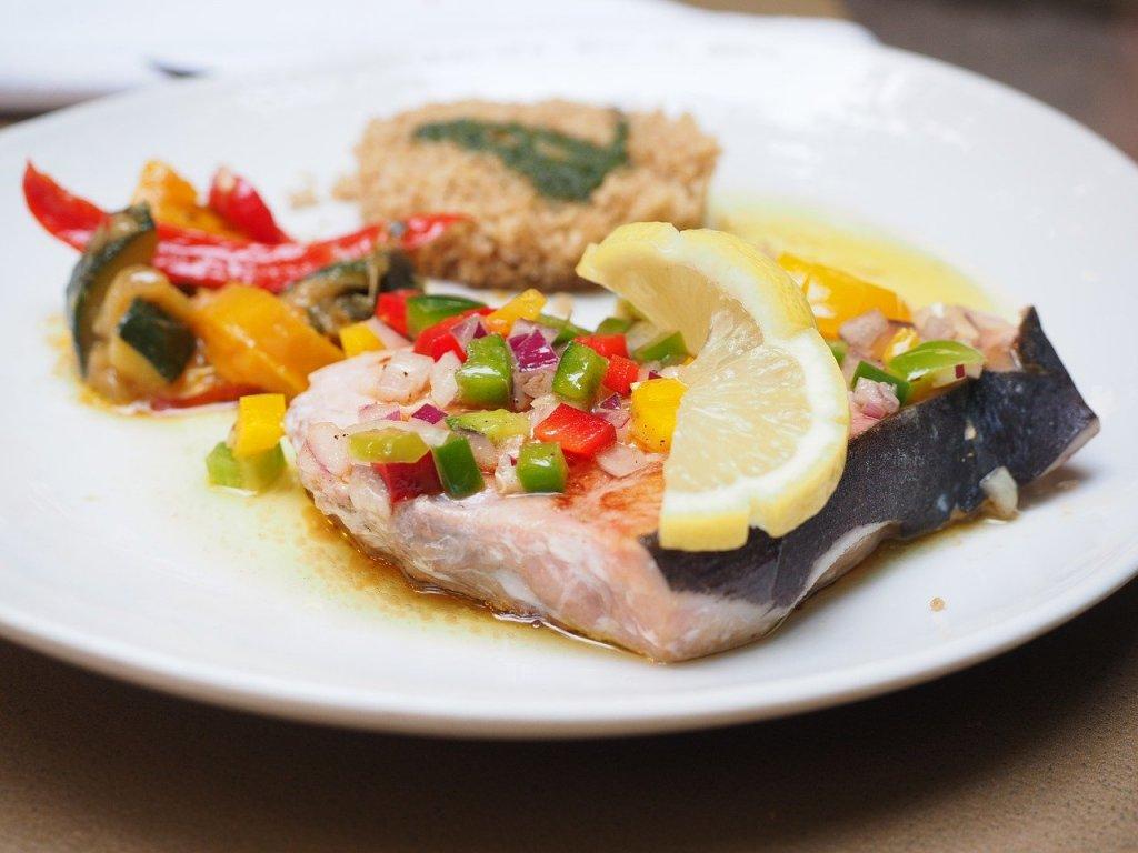 dieta-pescado-contaminacion-aire