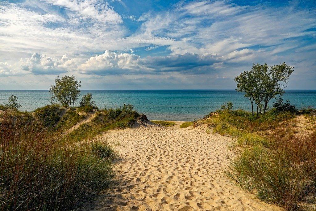 playas-limpieza-ozono-coronavirus