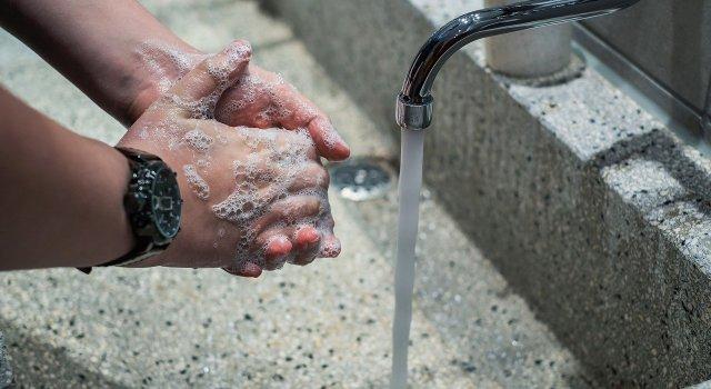 gestion-agua-calidad-coronavirus