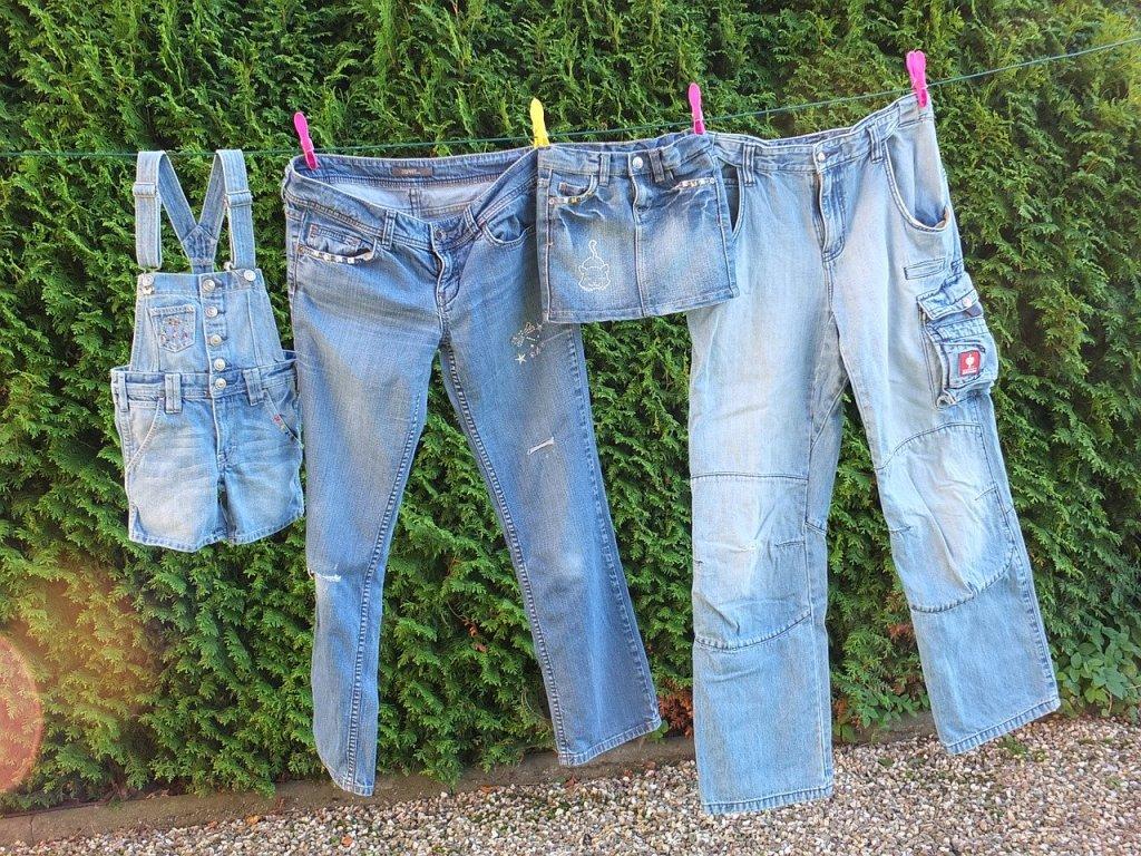 ropa-vaquera-jeans-contaminacion-mar