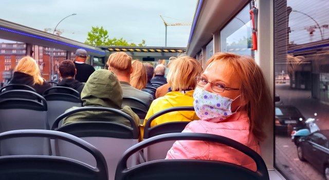 coronavirus-aire-acondicionado-autobus-establecimiento