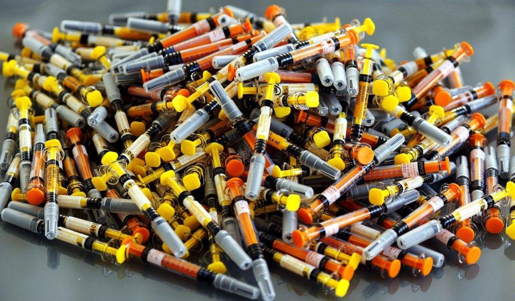 residuos-medicos-sanitarios-gestion
