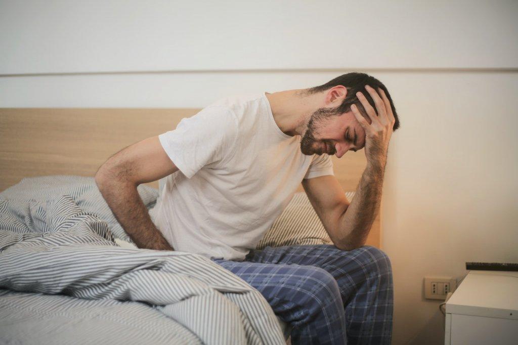 cansancio-fatiga-astenia-otonal