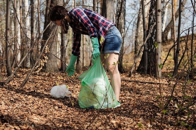 Resiudos-basura-naturaleza-contaminacion