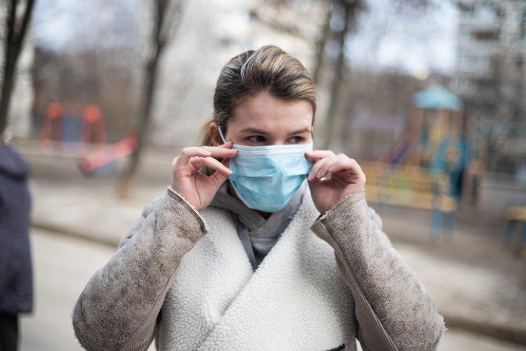 ropa-invierno-coronavirus