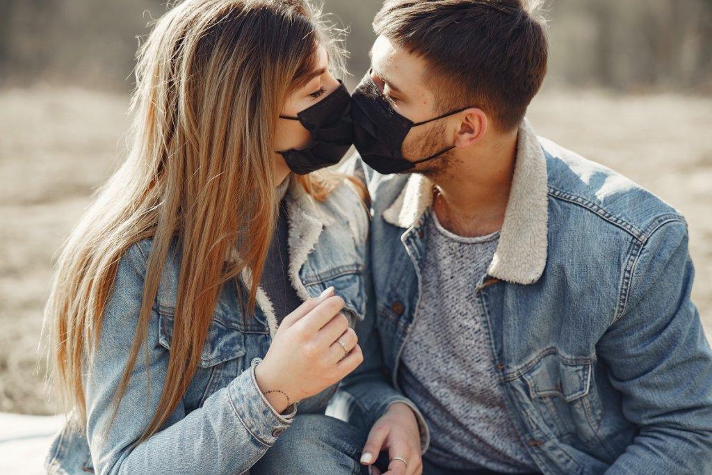 ropa-invierno-coronavirus-consejos
