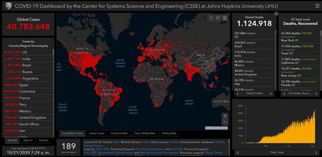 coronavirus-mapa-mundo