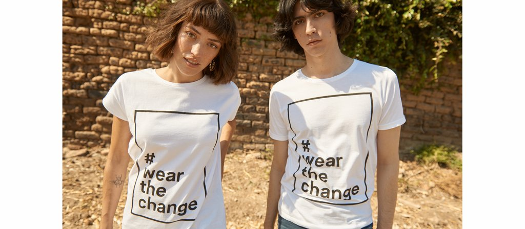 cya-moda-sostenible
