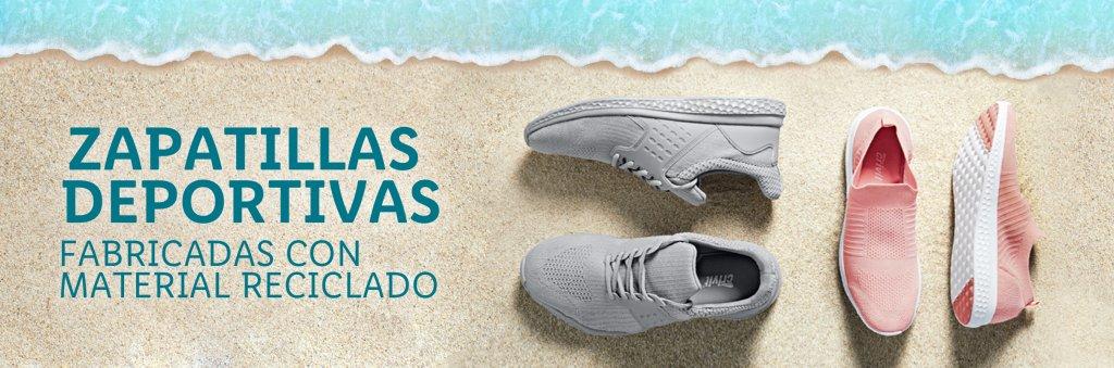 zapatillas-lidl-moda-sostenible