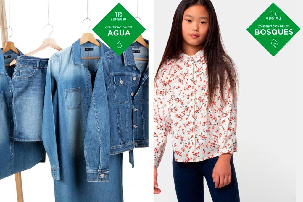 ropa-vaquera-moda-sostenible- carrefour