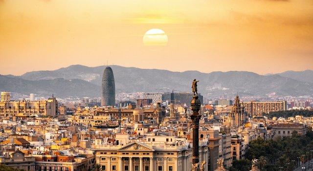 coste-contaminacion-ciudad-barcelona