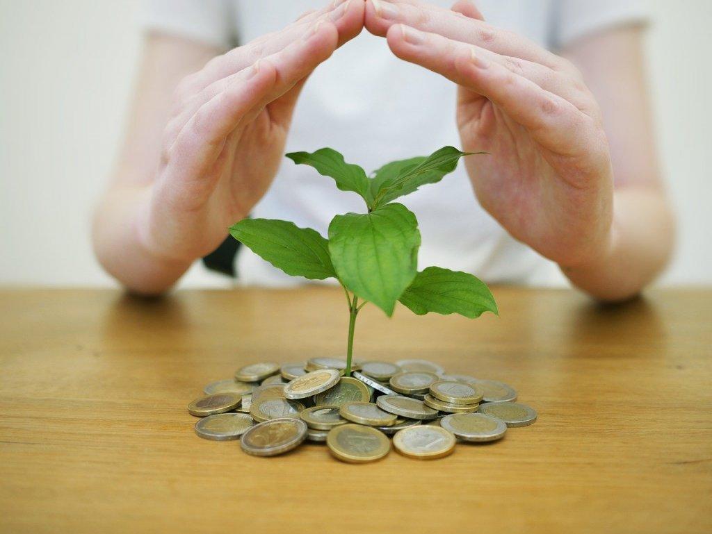 invertir-fondo-sostenible-espana