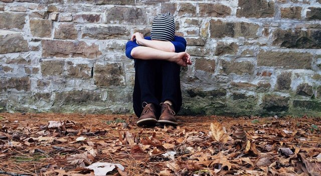 trastorno-afectivo-emocional (1)