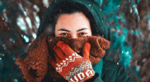 guantes-bufanda-coronavirus-covid-1