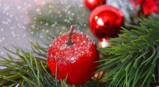 decoracion-casera-navidad-nieve (2)