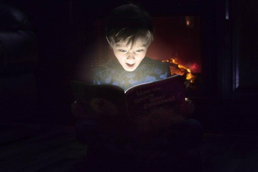 libros-infantiles-navidad