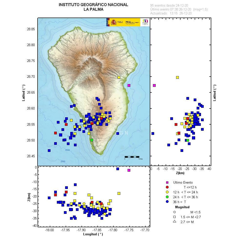 https://cdns3.eltiempo.es/eltiempo/blog/noticias/2020/12/28201133/terremotos-canarias-2020-La-Palma.jpg