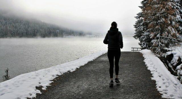 consejos-correr-invierno-frio