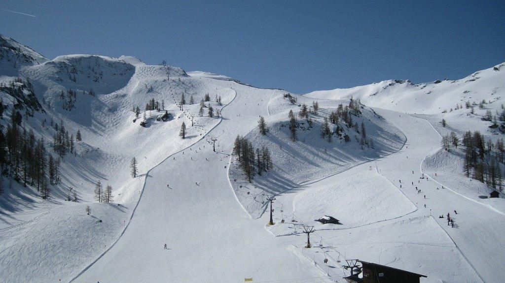 estaciones-esqui-espana