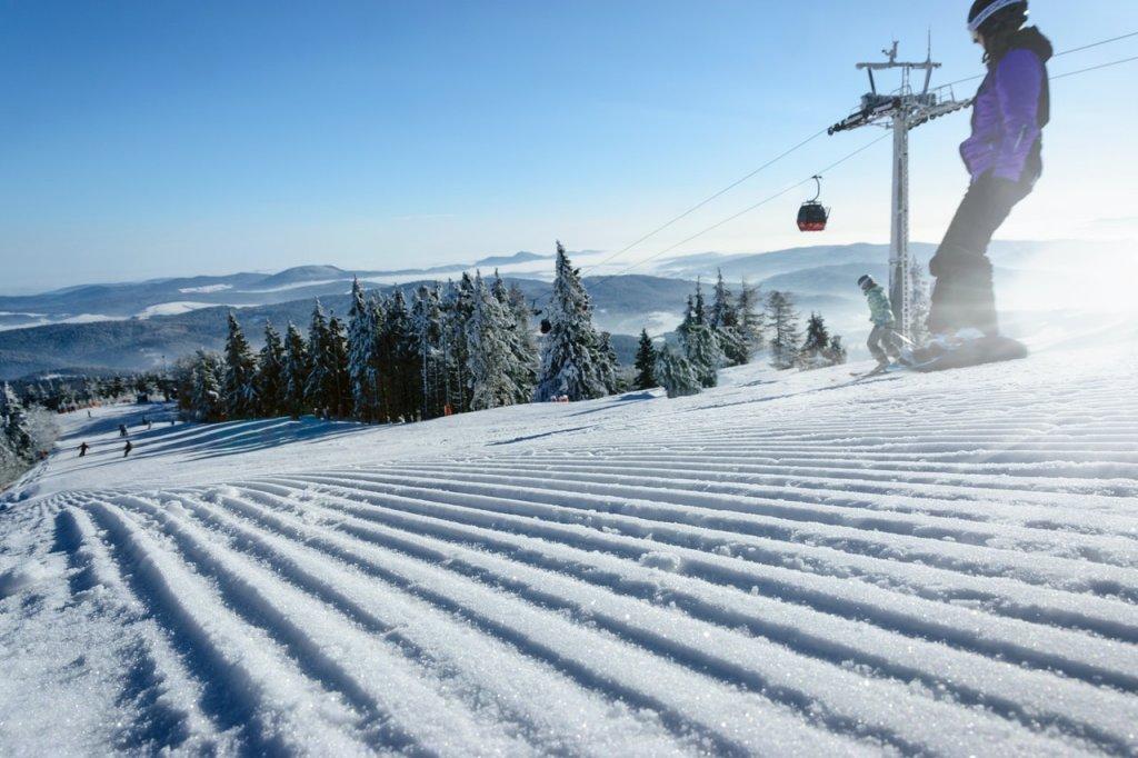 estaciones-esqui-invierno-espana (1)