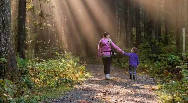 science-mom-cambio-climatico-madres-cientificas