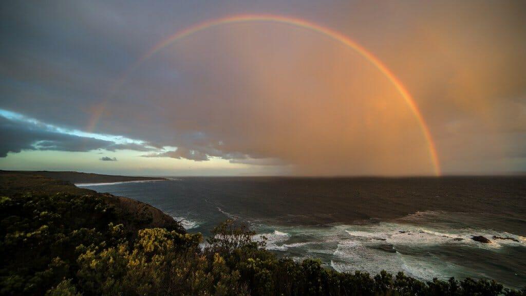 arcoiris-espana-mundo