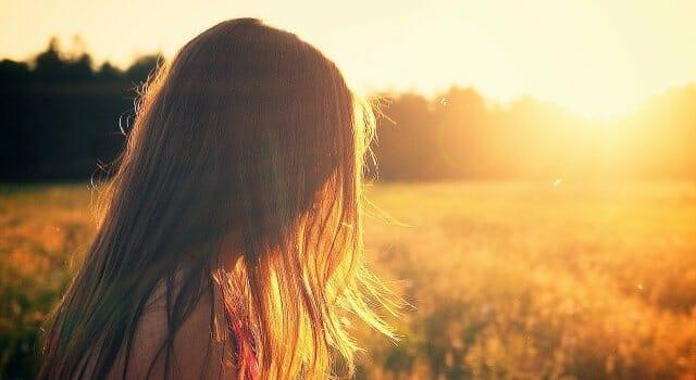 cuidado-piel-sol-primavera-verano (2)