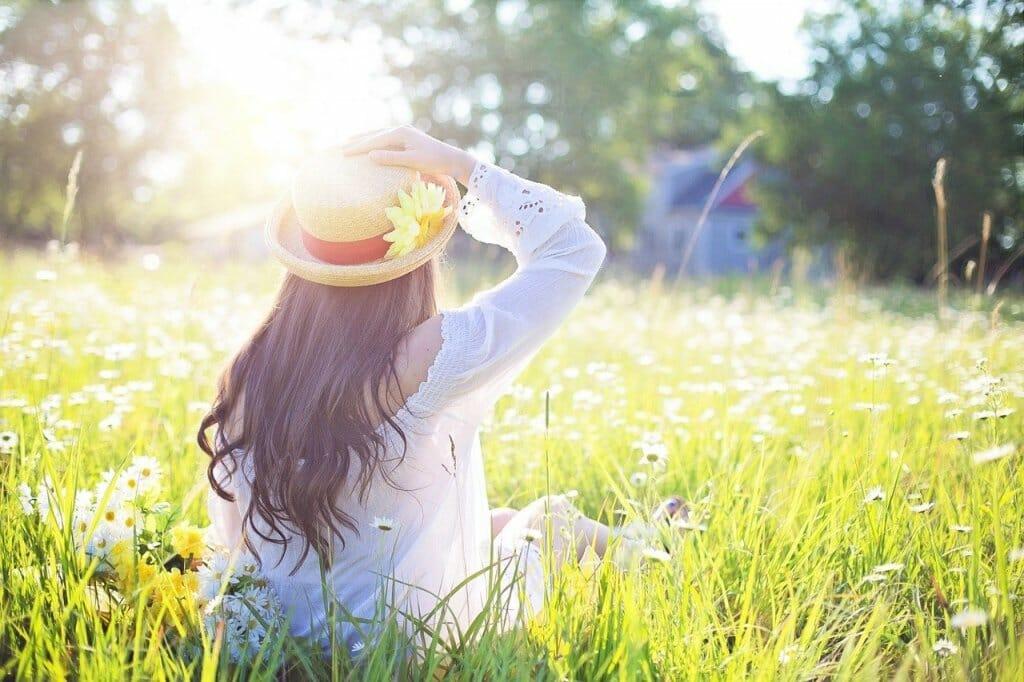 cuidado-piel-sol-primavera-verano (1)