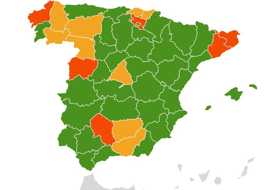 polen-alergia-abril-espana