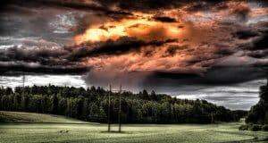 tormentas-rayos-corte-luz