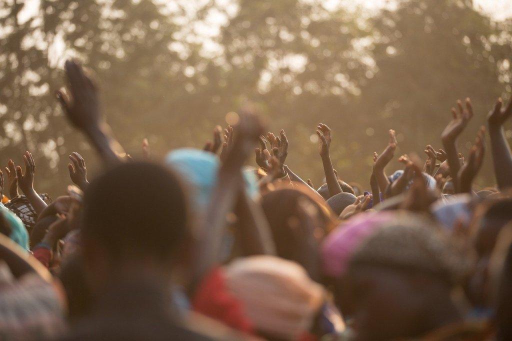 menigitis-pronostico-africa