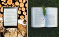 libro electronico o libro en papel