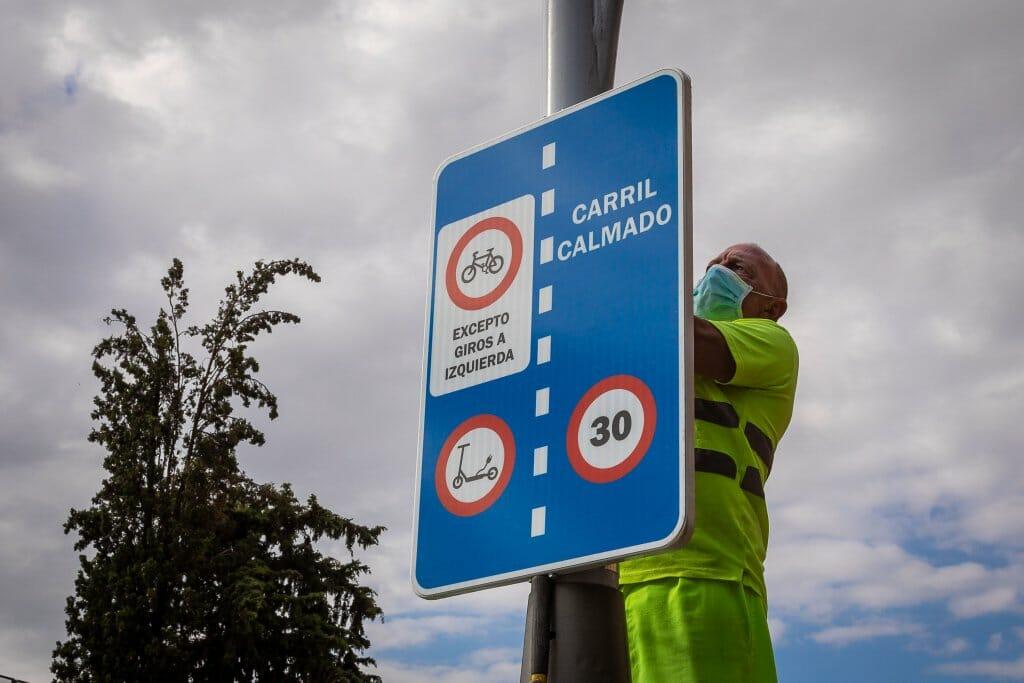 trafico-limite-velocidad-contaminacion-acustica