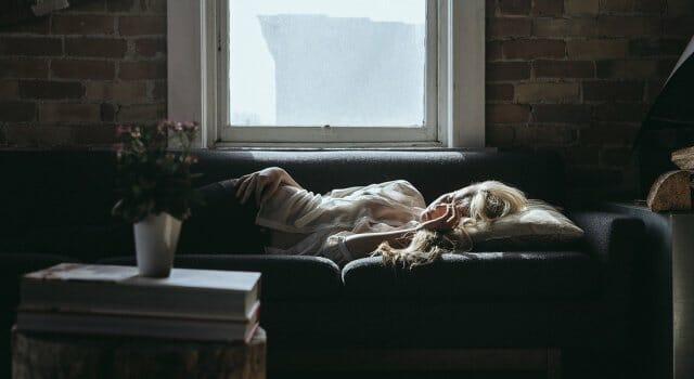dormir-sueno-lluvia