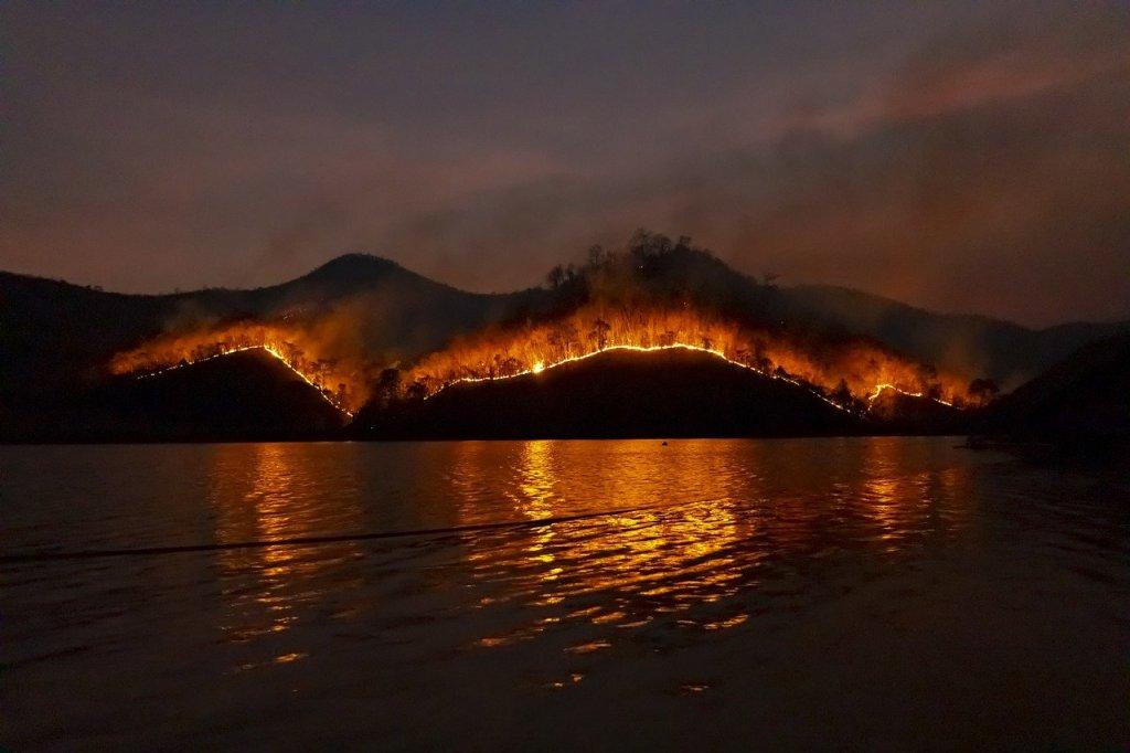 incendios-verano-2021-Espana