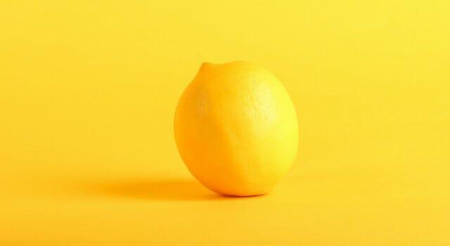 limones co2