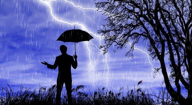 tormentas borrasca Mathieu