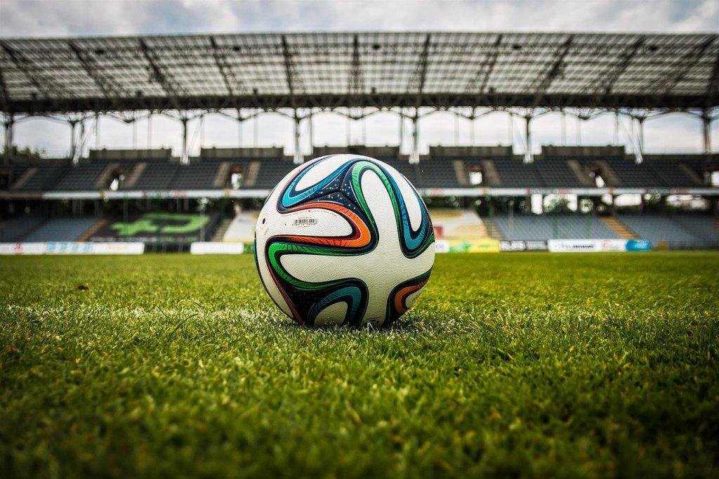 futbol eurocopa tiempo