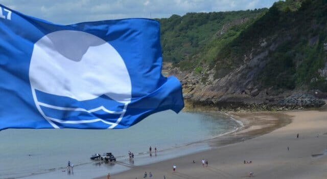 bandera-azul-espana-playas