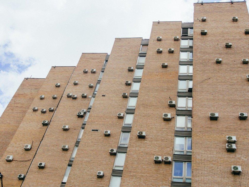 tipos de aire acondicionado casa (5)