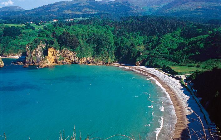 playa-paradisiaca-cavadeo-asturias