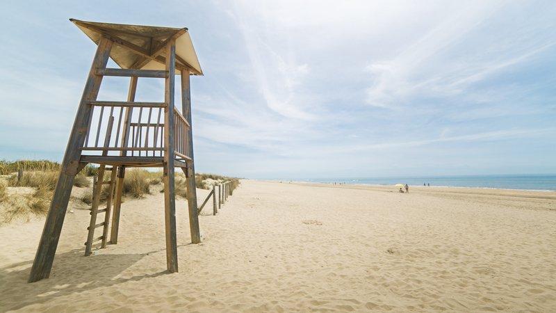 playa-hoyo.huelva