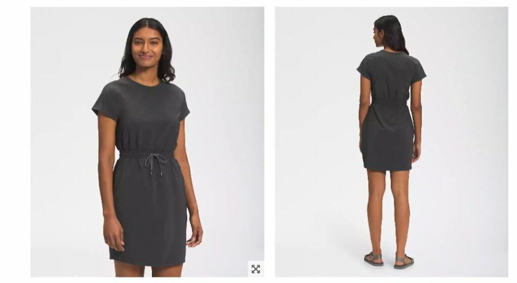 vestido-mujer-proteccion-solar