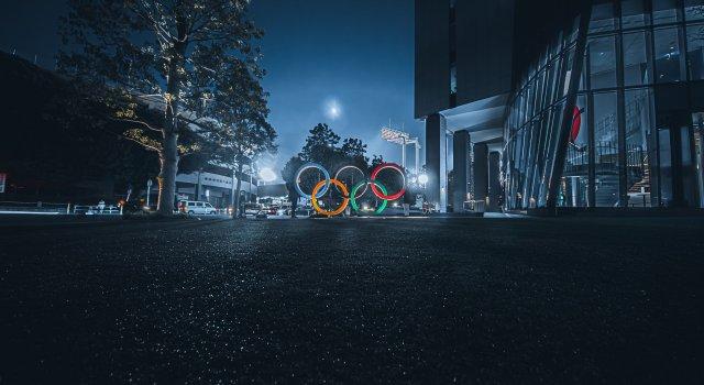 juegos olímpico tokio 2021 tiempo