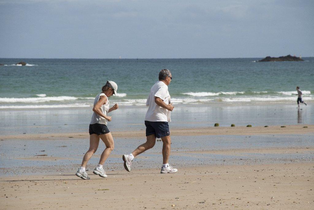 deporte-entrenamiento-verano-actividad (2)