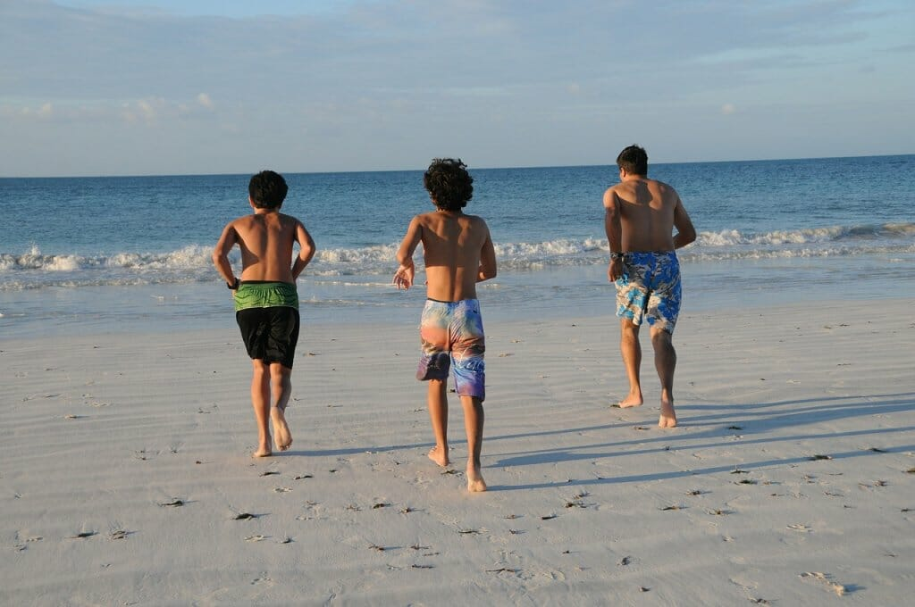 deporte-entrenamiento-verano-actividad (1)