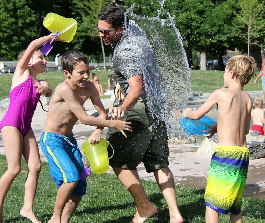 humor-verano-estado-animo (2)
