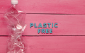 julio sin plastico plastic free july