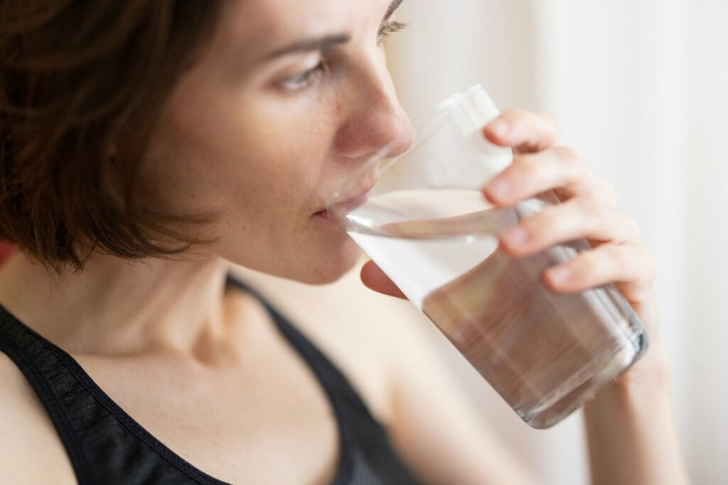 deshidratacion-causas-sintomas-senales (2)