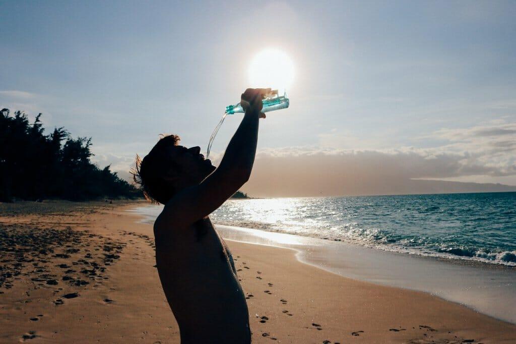 deshidratacion-causas-sintomas-senales (3)